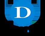 Doeres.com